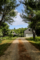 355 North Ridge Road, Montville, Maine